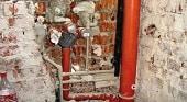 Водоснабдителна и канализационна инсталация в стара къща