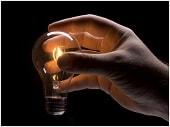 Полезни съвети и информация за електрическите лампи