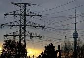 Електричеството: Рисковете и последиците