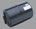 Вентилаторен конвектор тип центрофуга