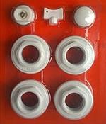 КИТ – комплект за радиатори