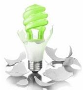 Енергоефективност