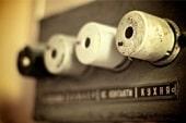 Правила за устройство на електроинсталациите