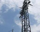 Наредби за електроинсталации