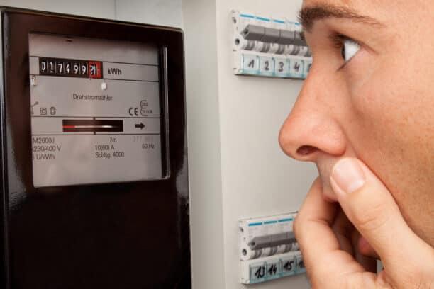 Как да намалим сметките си за ток