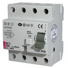 Изпълнение на електроинсталации