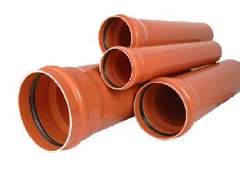 Препоръки при ремонт на канализация