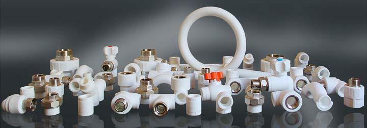 Препоръки при ремонт на водопровод