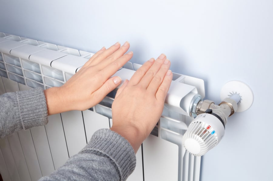 Препоръчителни съвети: За отоплението и отоплителните инсталации
