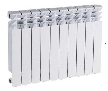 Алуминиеви радиатори VIKING
