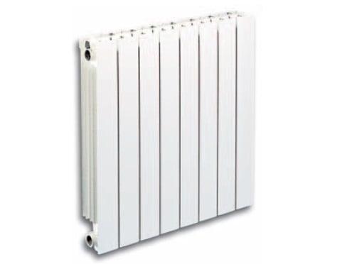 Алуминиеви радиатори Global VIP