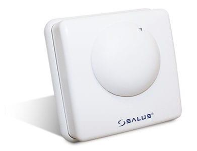 Стаен термостат Salus RT100