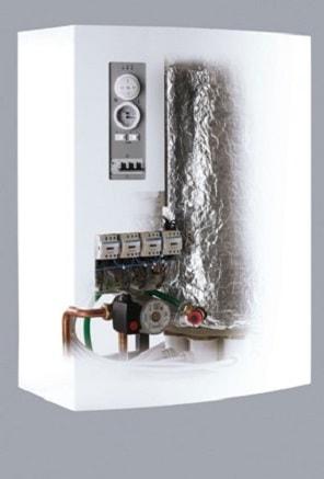 Електрически котли BOSCH Tronic 5000 H