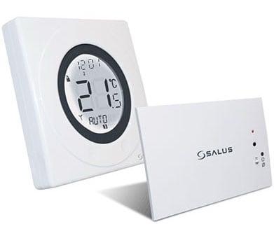Стаен термостат Salus ST620VBC