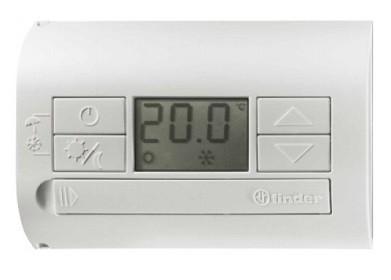 Стаен термостат Finder 1T 31