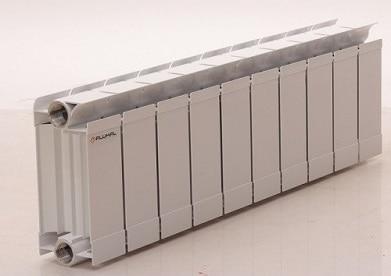 Алуминиеви радиатори FAVALLI FORTE