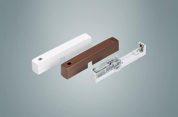 Сензор за прозорец/врата Homematic IP