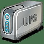 UPS Инвертори