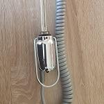 Нагреватели за радиатори и лири Thermostyle