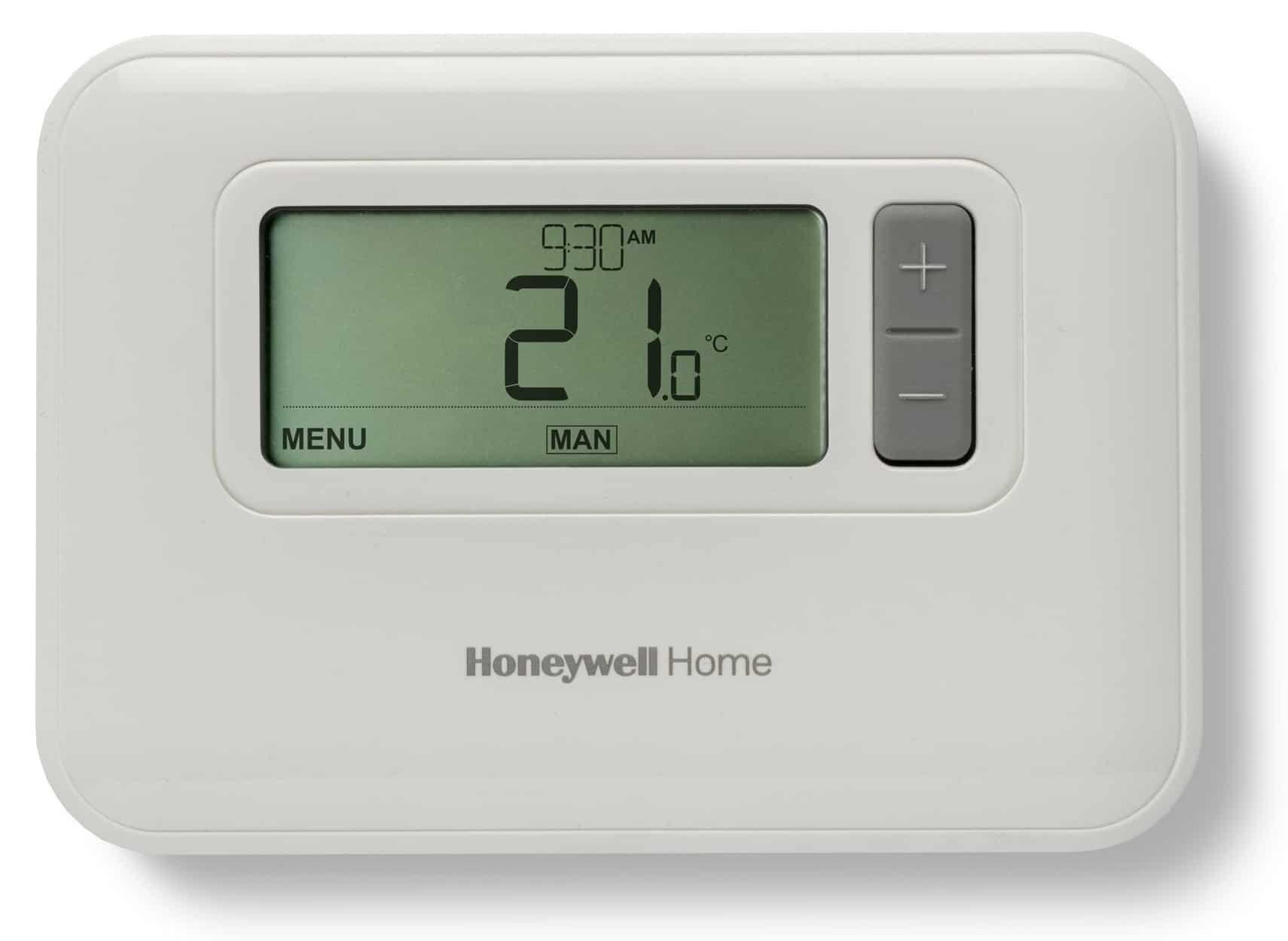 Стаен термостат Honeywell T3