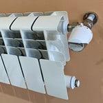 Алуминиеви Радиатори ODESSA