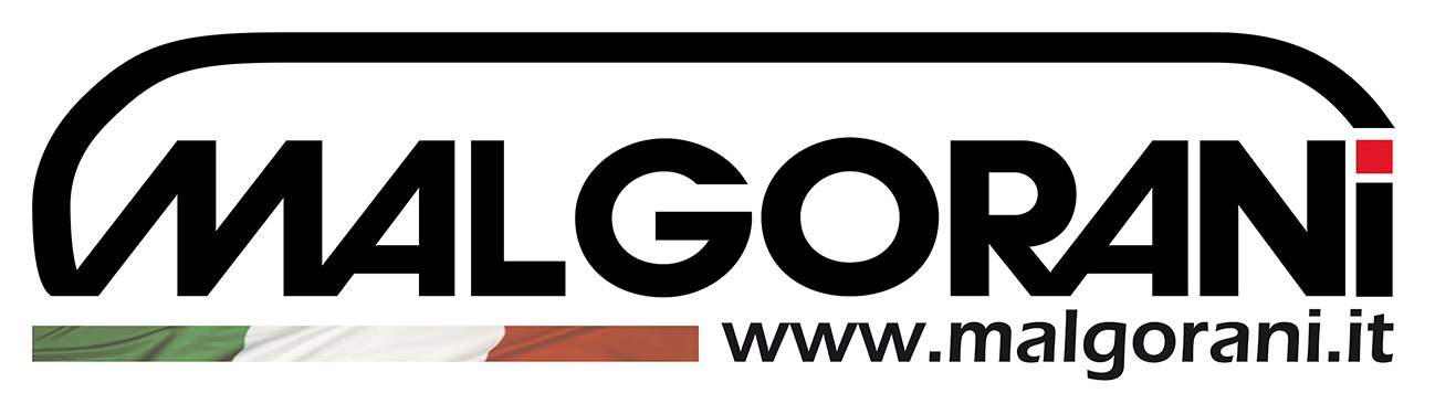 Автоматична група за допълване MALGORANI light
