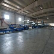 Панелни радиатори BORPAN BB