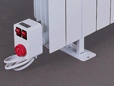 Нагреватели за радиатори Даркон