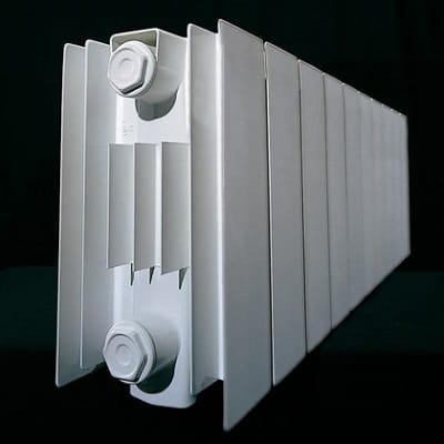 Алуминиеви радиатори ASTERIE
